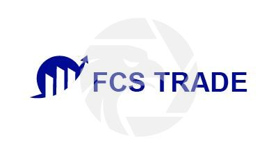 FCS TRADE
