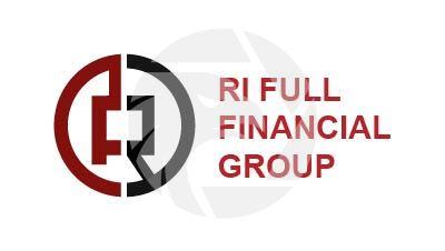 RI FULL Group