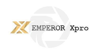 EMPEROR Xpro