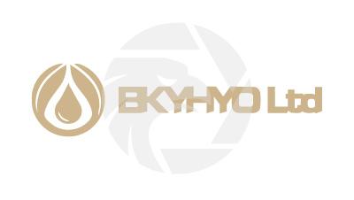 BKYHYO