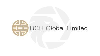 BCH Global Limited