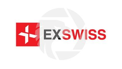 EXSwiss