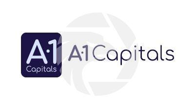 A1Capitals