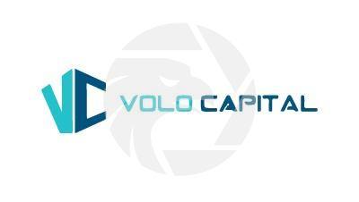 Volo Capital
