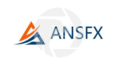 ANSFX