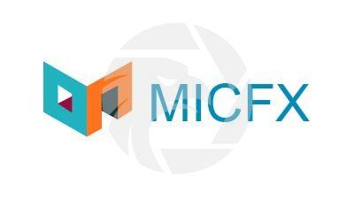 MICFX