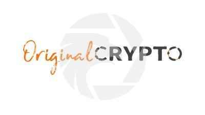 OriginalCrypto