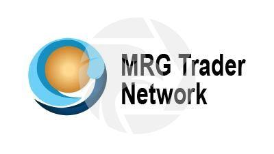 MRG LTD