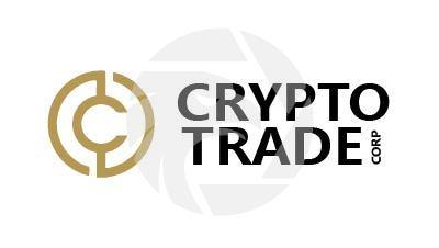 Cryptotradecorp