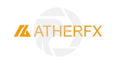 AtherFX