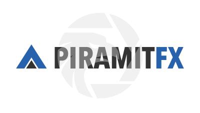 PiramitFX