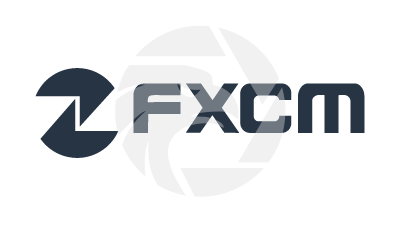 Fake FXCM