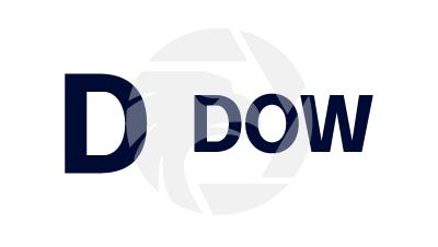 Dow1000