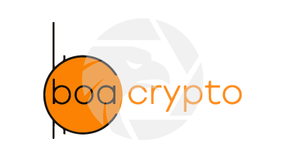 BoaCrypto