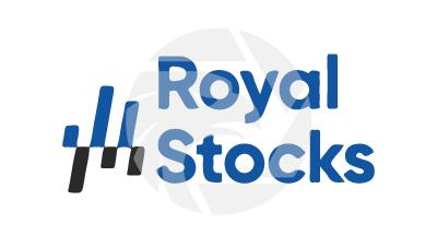 Royal Stocks