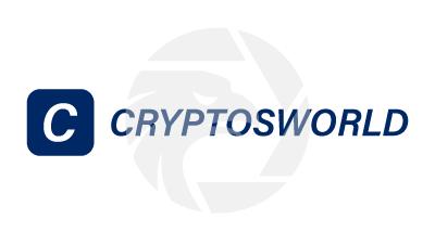 Cryptos World