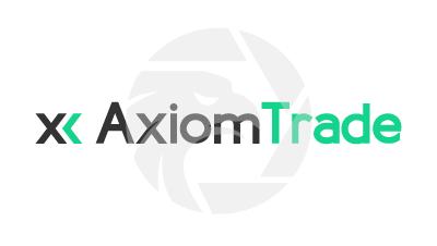 AxiomTrade