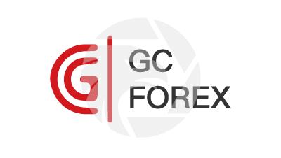 GC Forex