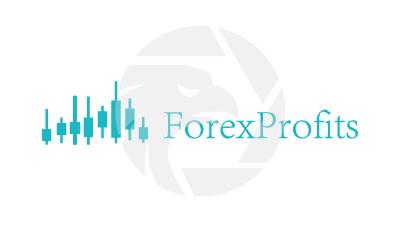 Forex Profits Ltd