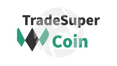 TradeSuperCoin