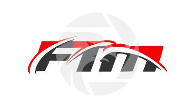 FTM Global Market