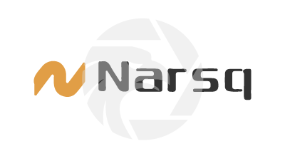 Narsq
