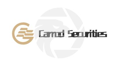 Carrod Securities