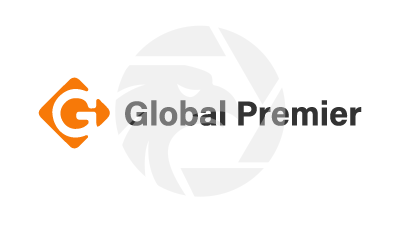 GlobalPremier