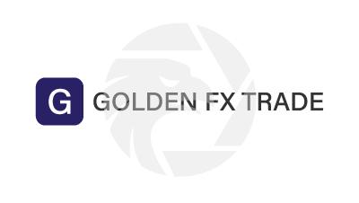 GOLDEN FX TRADE