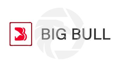BigBull Fx