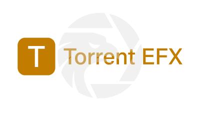 Torrent EFX