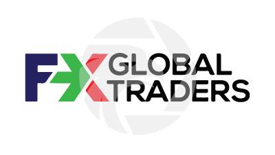 FX Global Traders