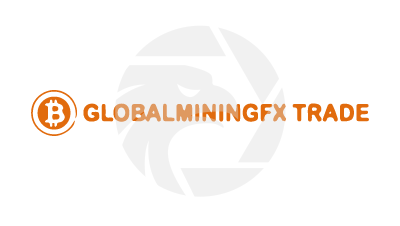 Globalminingfx Trade