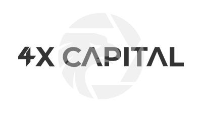 4X Capital
