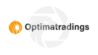 Optimatradings