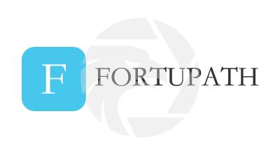 FORTUPATH