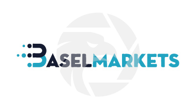 Basel Markets