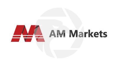 AM Markets