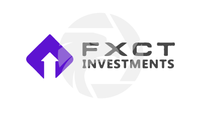 FXCT Investments