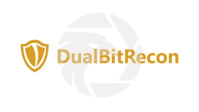 DualBitRecon