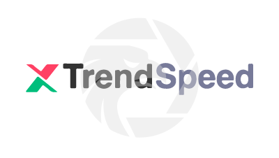 XTrendSpeed
