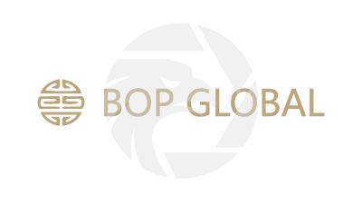 BOP GLOBAL