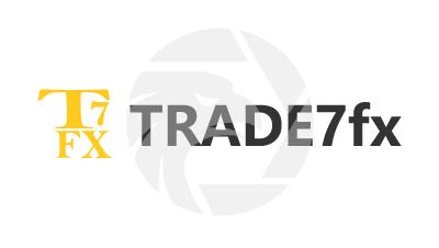 TRADE7fx