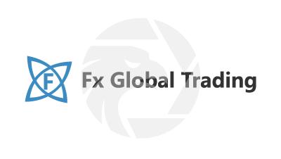 Fx Global Trading