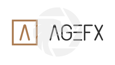 AgeFX