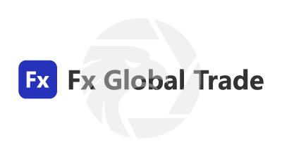 Fx Global Trade
