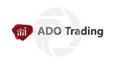 ADO Trading
