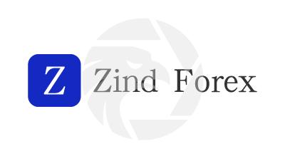 Zind Forex