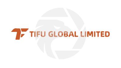 TiFu Global Limited