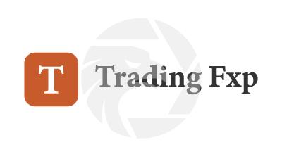 Trading Fxp